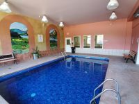 days inn penticton indoor pool
