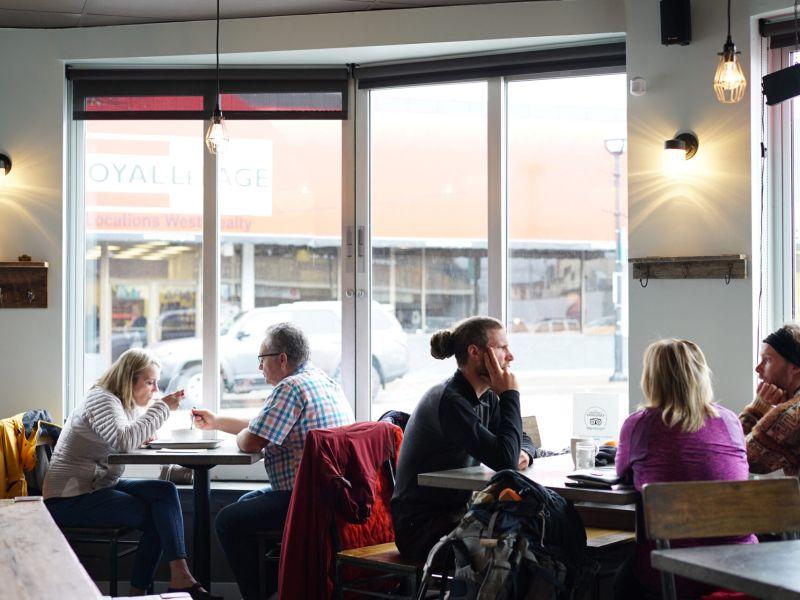Brodo Kitchen - Photo by bcaletrail.ca