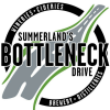 Bottleneck Drive Winery Association