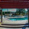 Penticton Ramada Pool