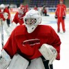 Okanagan Hockey Camps