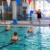 Penticton Community Centre Pool