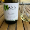 Lang Vineyards