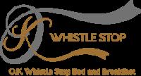 ok whistle stop logo