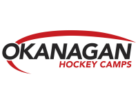 Okanagan Hockey Camps