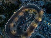 Penticton Speedway