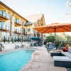 Summerland Waterfront Resort & Spa BC