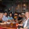 Cannery Brewing - Tap Room - 8