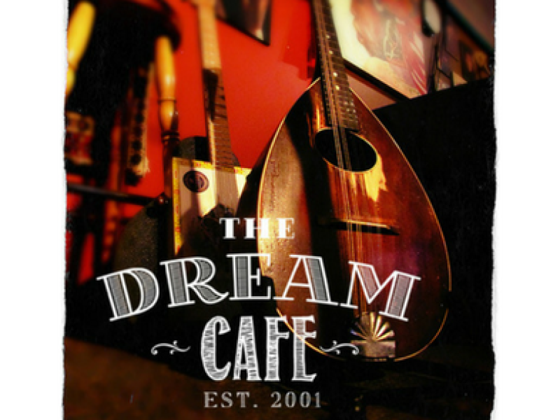 The Dream Cafe Instruments