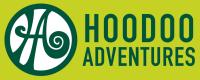 hoodoo adventures-logo