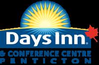 days inn penticton logo