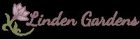 linden gardens logo