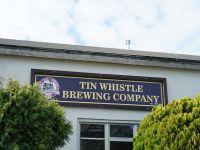 Tin Whistle Brewing