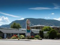 Valley Star Motel