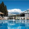 Valley Star Motel - Pool