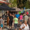 The biggest and best Farmers Market in BC