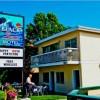 Black Sea Motel