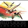 Wild Goose Vineyards