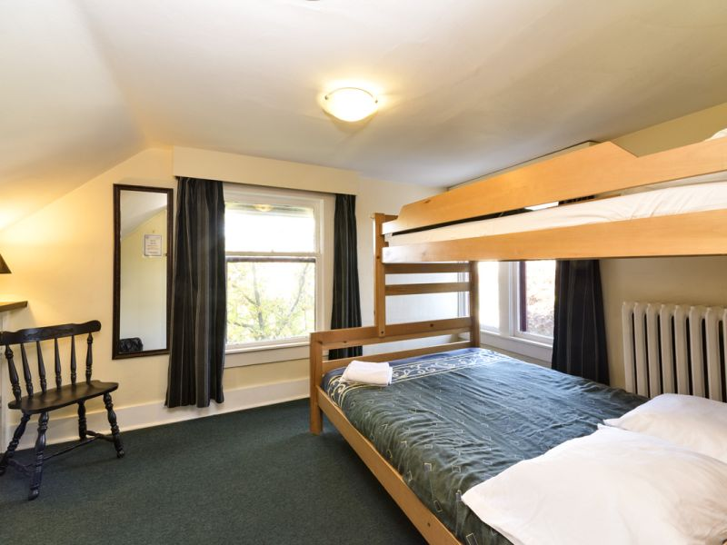 Hostelling International Penticton