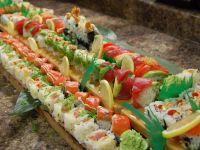 Sushi Genki