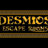 Desmios Escape Rooms