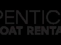 penticton boat rentals logo