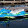 Penticton Boat Rentals