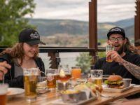 Penticton Ale Trail