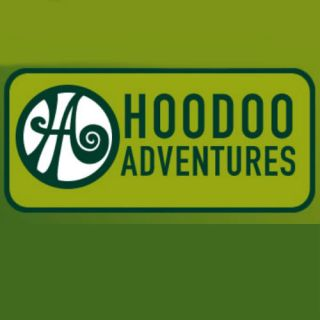 Hoodoo Adventure Co