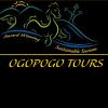 Ogopogo Tours