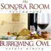 Burrowing Owl Winery