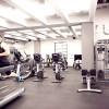 PURE Gym & Juicery