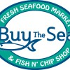 Buy the Sea Seafoods