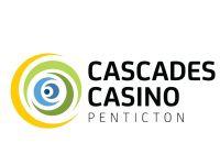 Cascades Penticton Logo
