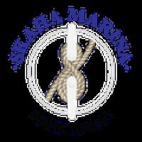 skaha marina logo