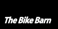 the bike barn logo