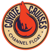 coyote cruises logo