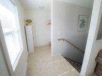 Penticton Suite by the Creek Hallway