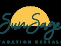 sun sage logo