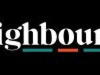 nighbourhood brewing logo