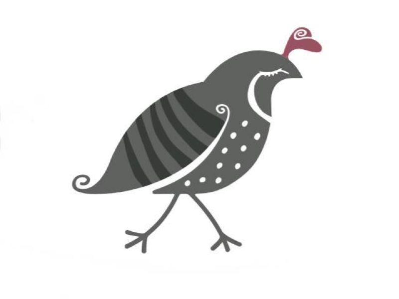 beadtrails quail