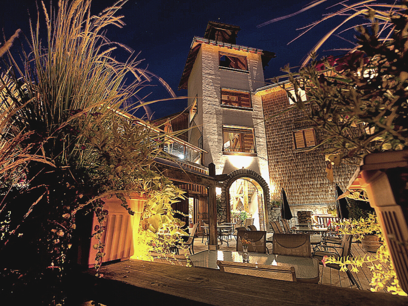 The Hillside Vineyard - Venue - Fort Collins, CO - WeddingWire