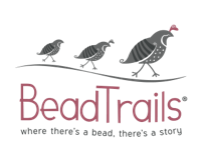 beadtrails logo